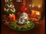 Schnuffels Weihnachtslied (Рождественская песенка Шнуффеля)