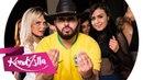Jota Lennon feat DJ Rachid Bunda Absurda KondZilla