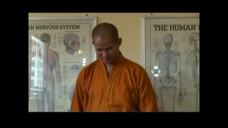 Tuina massage p1 What Is Tui Na.mp4