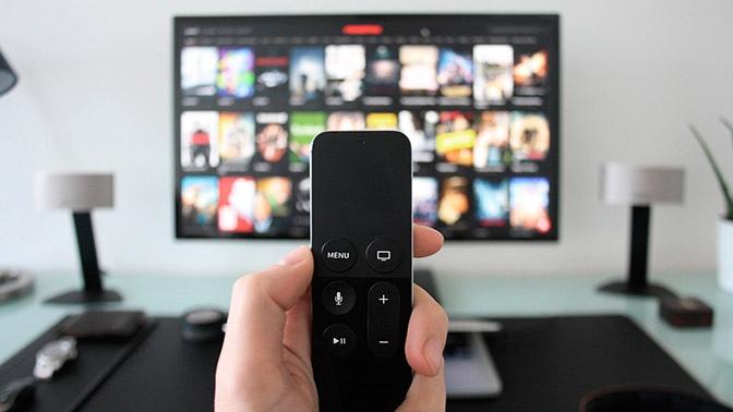Цифровое телевидение в 2019 году, как подключить: какие каналы показывает, аналоговое будет работать или нет