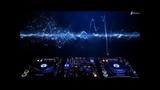 B.G.The Prince of Rap &amp Chrizz Morisson ft.Timi Kullai &amp Pamela O'Neal-So Special (Dolls Euro Rmx)