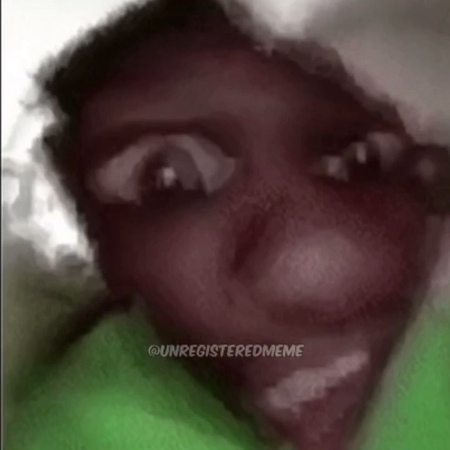 🍥C pleb Bible Bros 🙏 on Instagram Pickle chin head ass boy 😳😳 dankmemes memes meme dank funny lol edgymemes lmao anime ed