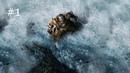 The Elder Scrolls V Skyrim Special Edition. ПРОХОЖДЕНИЕ 1 В ДОБРЫЙ ПУТЬ