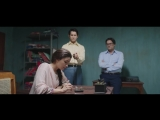 'Raazi' Official Trailer - Alia Bhatt, Vicky Kaushal - Directed by Meghna Gulzar - 11th May 2018