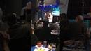 Chick Corea John McLaughlin Play Naima