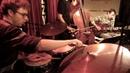 Artur Akhmetov Trio - Live @ Dizzy: Impro1