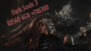 Dark Souls 3 RX560 4GB FX6300 4GHZ