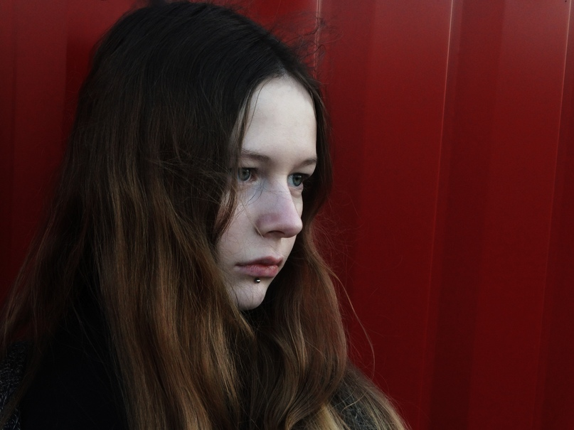 Алина Эдельвейс | Барнаул