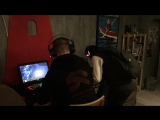 Эксклюзивный sneak peek игры Ancestors Legacy от MSI TV