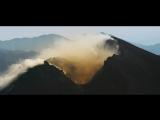 Sebastian Ingrosso, Tommy Trash, John Martin - Reload