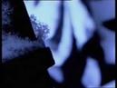 Борис Гребенщиков - Сны о чем-то большем