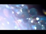 Без ума от Tiffany (2016, русский дубляж)