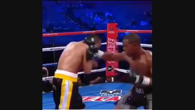 Boxing.universal-20181018-0001.mp4