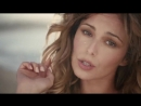 Cheryl Cole - «I Dont Care»