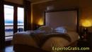 Valis Resort Hotel, Volos, Greece