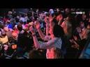 25.02.2012 17 Willkommen bei Carmen Nebel Helene Fischer Best Of Medley Live 720p HDTV