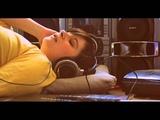 CONCRETE BLONDE- Joey. (Original HD1990).