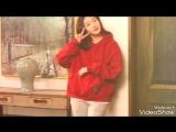 Әзәзіл/Гоблин/Токкэби.клип   Raim&Artur сердце сексен рет стучит.