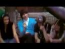 Dora Breen хач Fatal Crew.(Рома Jane, Ваня Fatal, Julia Star, Андрей, Катя Trisha, Саша Atilla, Mari Derzkaya, Sasha Sinner.)