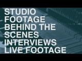 Enter Shikari - Content 2.0 Documentary TRAILER