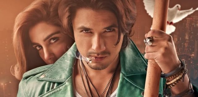 Teefa In Trouble Torrent