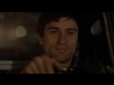 Taxi Driver (1976) - Final Scene