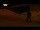 Пьяную автоледи задержали полицейские Ханты-Мансийска
