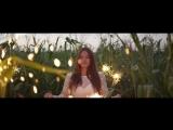 LOne &amp MONATIK - Сон
