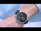 OLEVS Роскошные бренды Мужские часы Япония движение Кварцевые часы