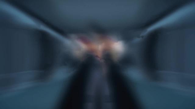 Overlord Ple Ple Pleiades 1kk view thx