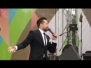 "Музыкальная программа ""VIVA""-Продюсерский центр SMK"