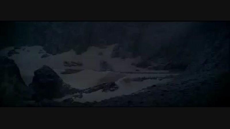 Коррозия Металла - Люцифер