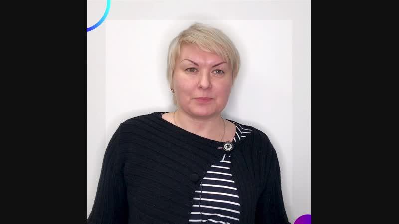 Отзыв о мастер-классе Керапластика INOAR Регенерация структуры волос Jean Paul Myne