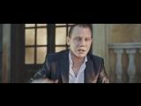 КЛИП_ Bahh Tee и Нигатив (Триада) - Тороплюсь