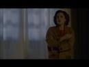 El Ministerio Del Tiempo S02 E06 - Hardcoded Eng Subs - Sno
