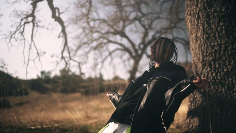 KILLY - No Sad No Bad (Official Video)
