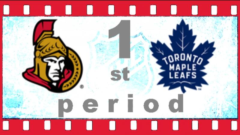 NHL-2018.09.18_OTT@TOR (1)-001
