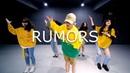 Jake Miller Rumors RAGI choreography Prepix Dance Studio