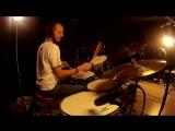Masterwork cymbals Hakan Kılıçoğlu - Jazz Drumless