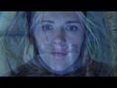 Нацисты в центре Земли научно-фантастический фильм ужасов, Железное небо Nacisty v centre Zemli