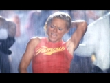 Geri Halliwell ___ Its Raining Men ( Full HD )