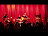 Daron Malakian and Scars on Broadway - Lonely Day &amp Lost in Hollywood (Live (GRAMMY Museum))
