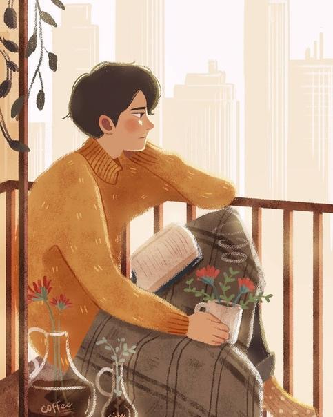 список книг от садовника на месяц: «праздник, который всегда с тобой», эрнест хемингуэй «пять четвертинок апельсина», джоан харрис «мальчик в полосатой пижаме», джон бойн «человек, который