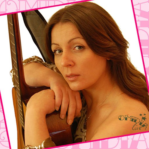 Olivia альбом Olivia: Italia Songs