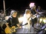 BELINDA CARLISLE - Gotta Get To You (Live 1986) ...