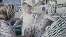Дубравка (1967) - Детский, семейный
