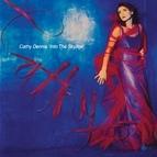 Cathy Dennis альбом Into The Skyline
