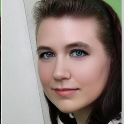 Рузия Идрисова