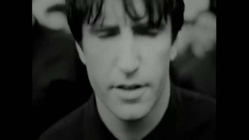 2. Nine Inch Nails - We're In This Together