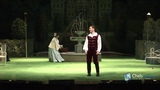 Театр Опера и Балета оперета Марица в Чебоксарах 2012 часть 1